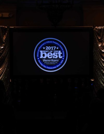 Best of the Best 2017-2010